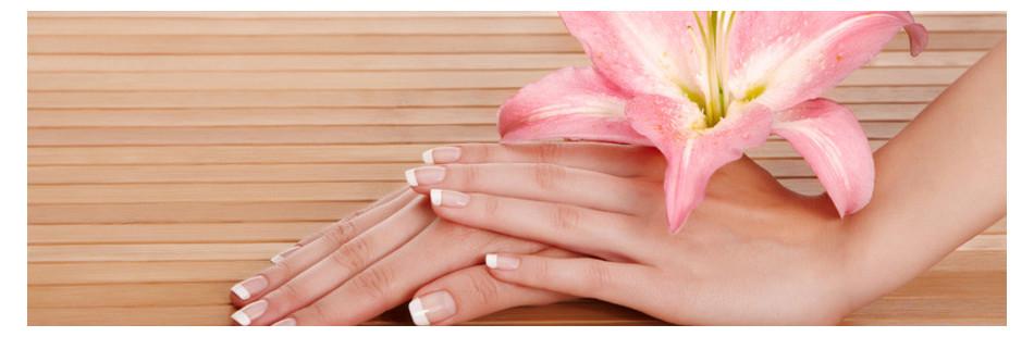 Косметика для рук и ногтей. На основе лечебной воды. Купить в Украине
