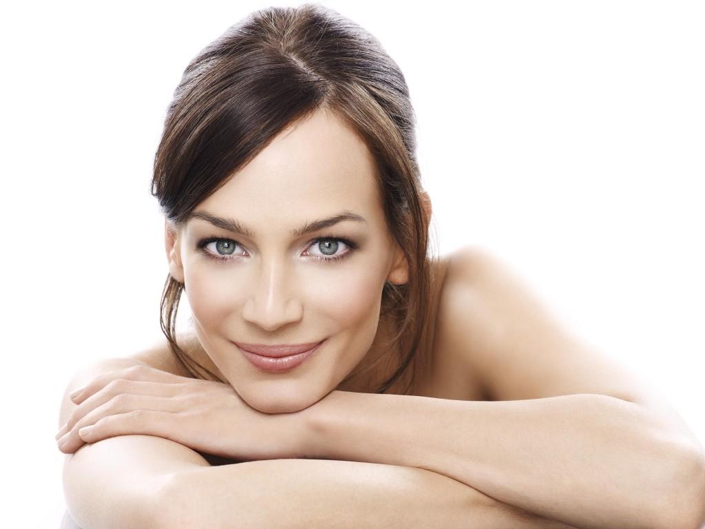Серия косметики ЕКО залог Вашего здоровья