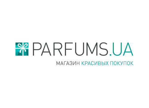 Лучшая косменика от угрей и высыпаний balneokosmetyki.com.ua
