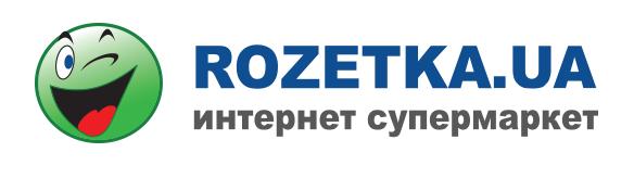 Купить balneokosmetyki в Украине